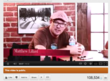 Matthew Lillard in Argentum's Headshot Cafe interview